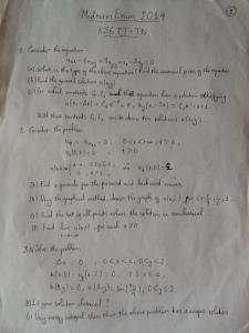 Midterm Exam_2014_1