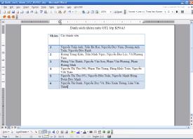 Danh sach nhom BT K59A3