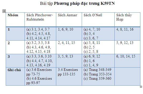 PP DT K59TN
